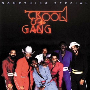 kool_and_the_gangsomethin__special
