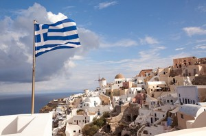 o-GREECE-FLAG